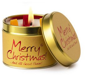 CHRISTMAS CANDLES+WAX MELTS+ROOM SPRAY