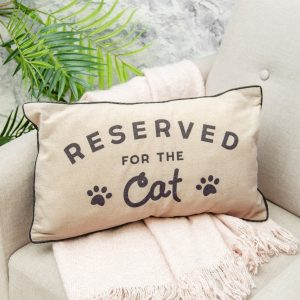 ANIMAL LOVER GIFTS