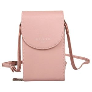 OTHER BAGS & PURSES